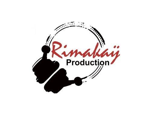 Rimakaÿ  rimakay-logo-